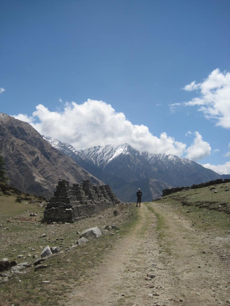 Nepal Narada