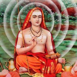 Vinyasa-Yoga- und Advaita-Retreat im Ayurvedicus mit Ines und Narada