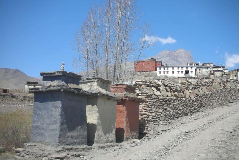 Jharkhot