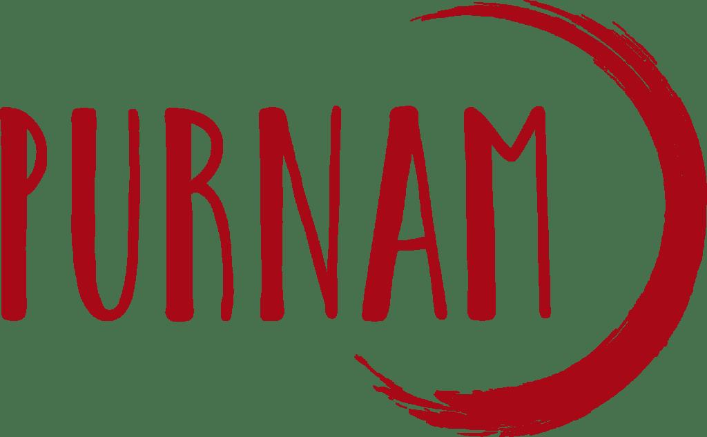 Web Logo Purnam Quer Rot Newsletter