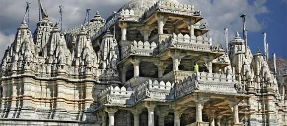 Rajasthan Individualreise