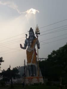 Char Dham Haridwar