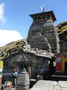 Himalaya Individualreise
