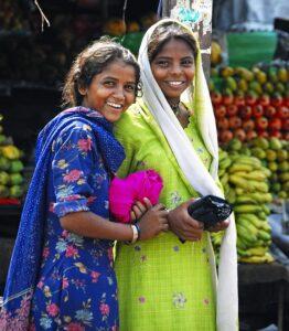 Rajasthan, Nordindien