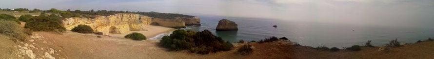 Familien Yoga Algarve