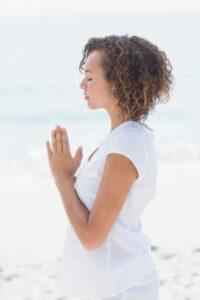 Kloster Yoga