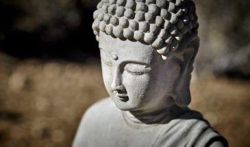 bigstock Budda Statue Head 120786242 2 e1531949483565 Vipassana
