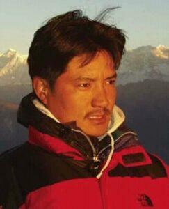 Nepal Individualreise