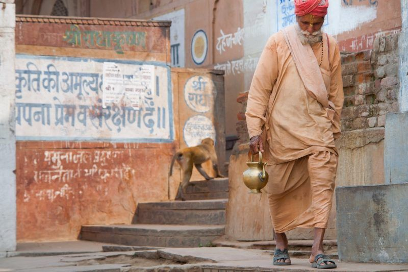 india 2214480 1280 Indien-reisen