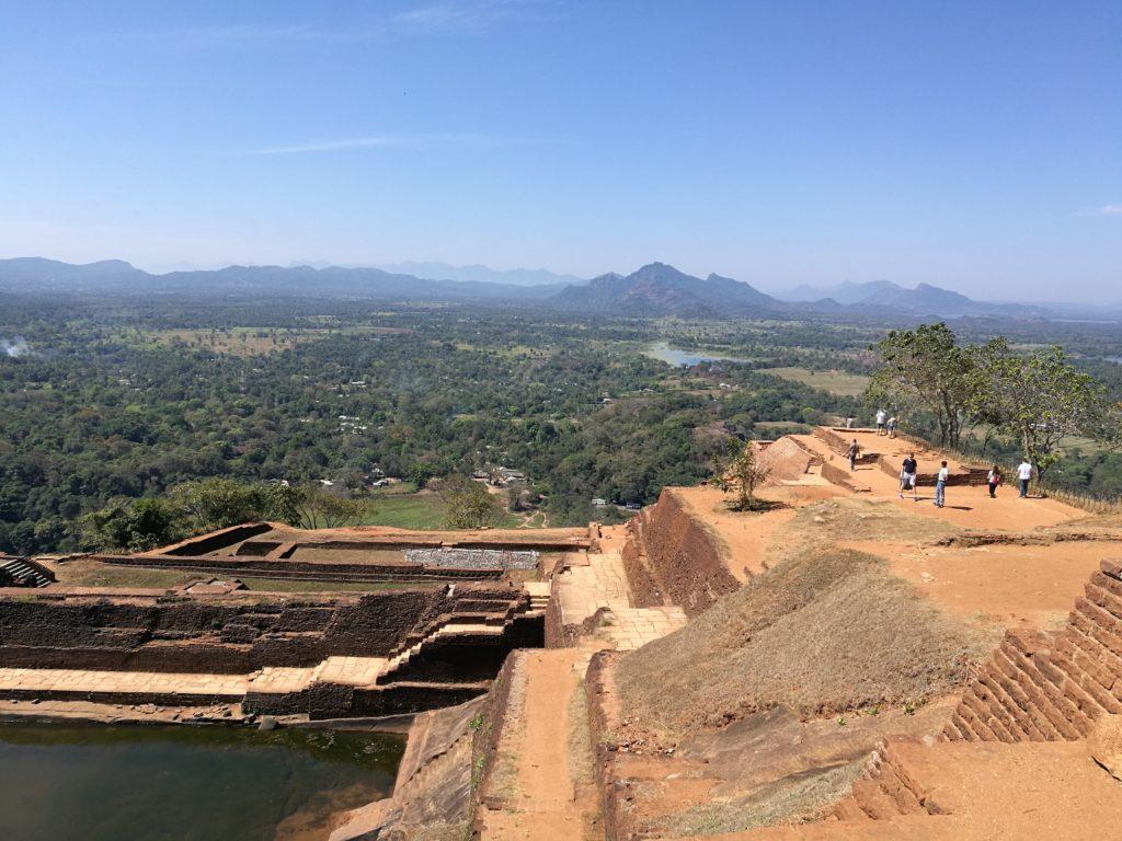 IMG 20190329 095040 1 Sri Lanka