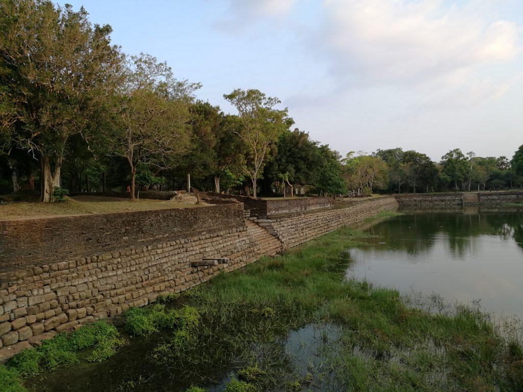 IMG 20190330 174534 Sri Lanka