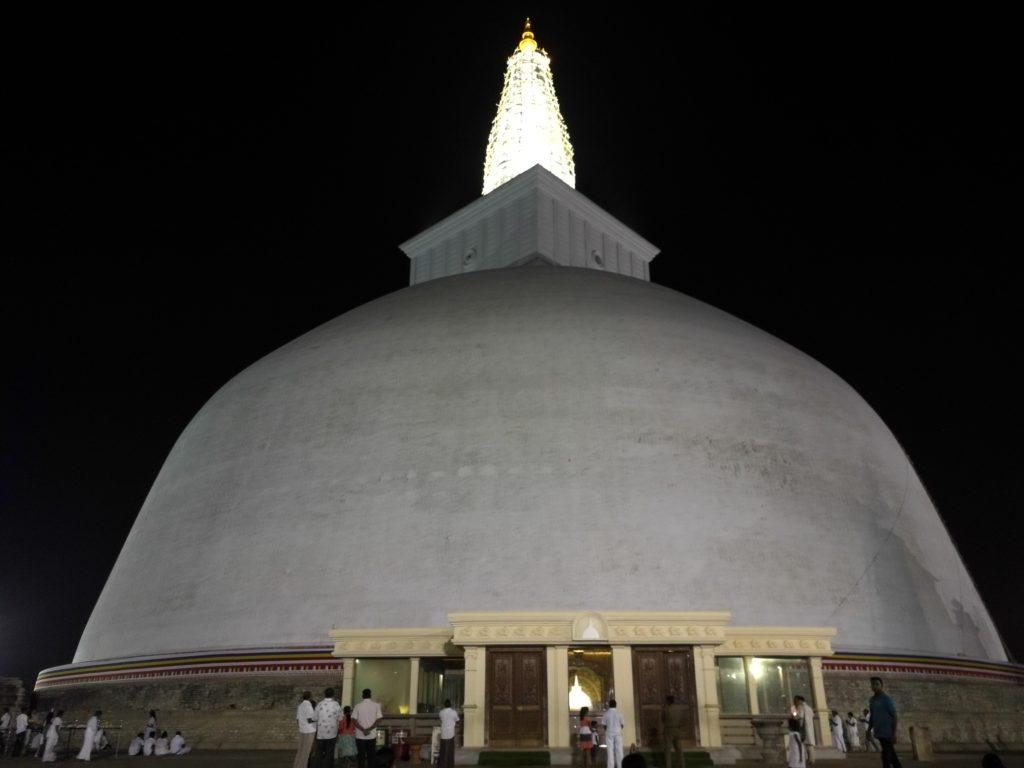 IMG 20190330 205727 Sri Lanka