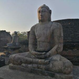 Yoga-Urlaub, Retreats und Pilgerreisen