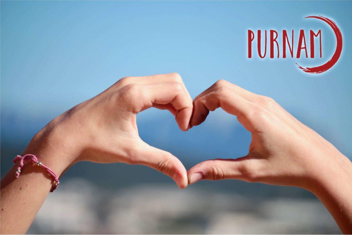 PURNAM