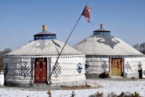 inner mongolia 1099204 1280 Mongolei