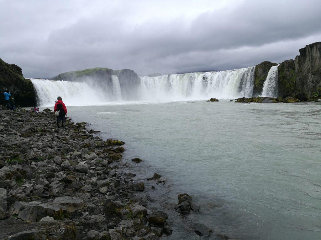 IMG 20190721 152002 Wasserfall