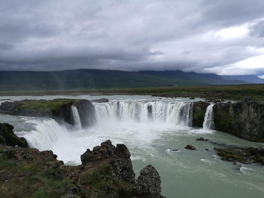 IMG 20190721 153418 Wasserfall