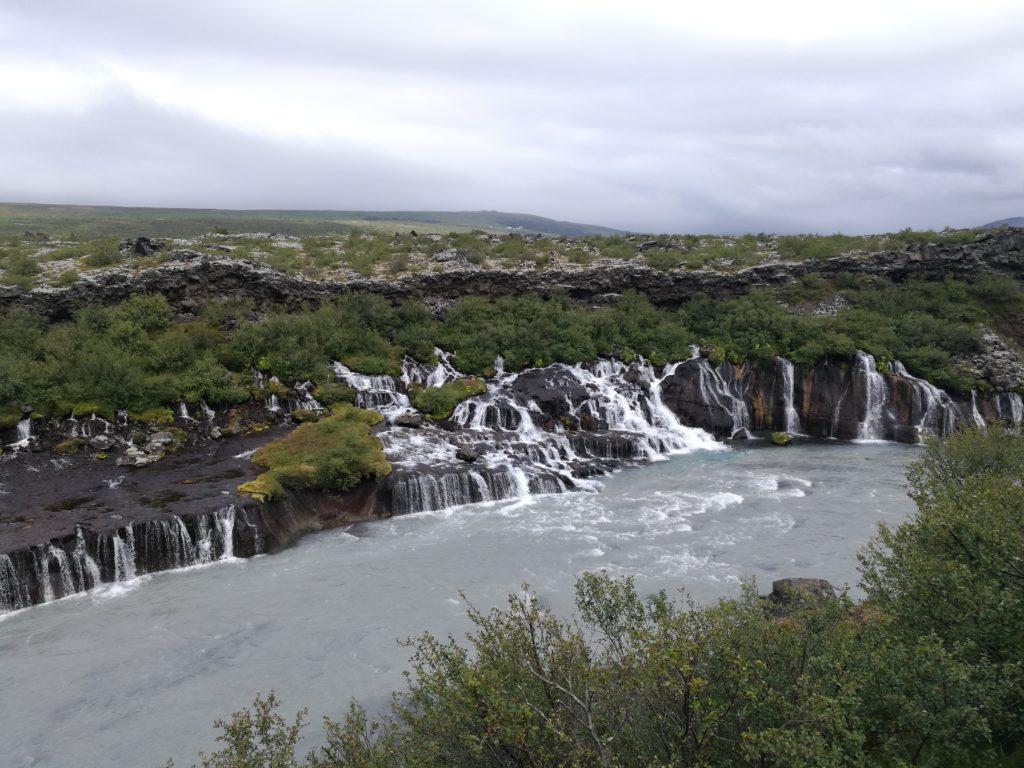 IMG 20190726 132815 Wasserfall