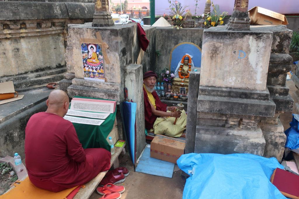 IMG 0504 Buddha