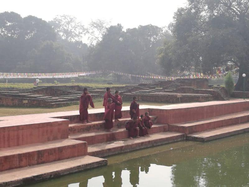 IMG 20191129 104841 leben des buddha