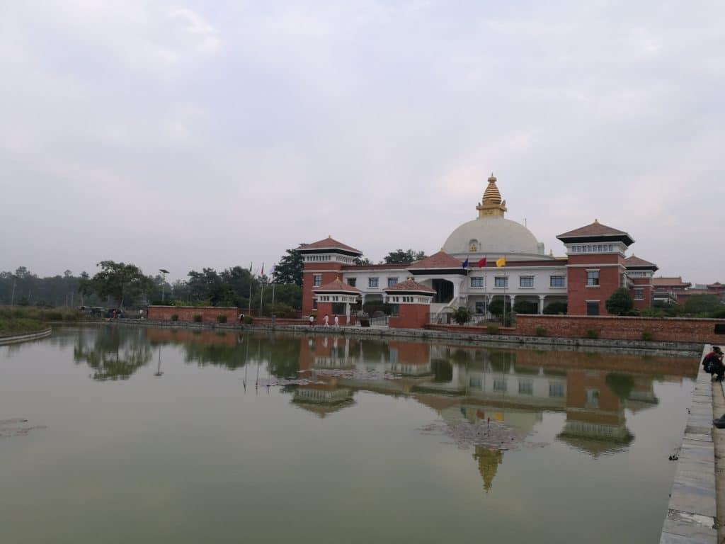 IMG 20191129 153132 Buddha