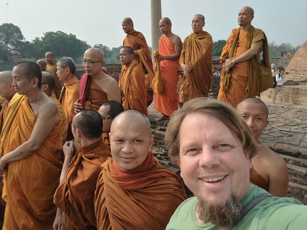 IMG 20191202 123853 Buddha