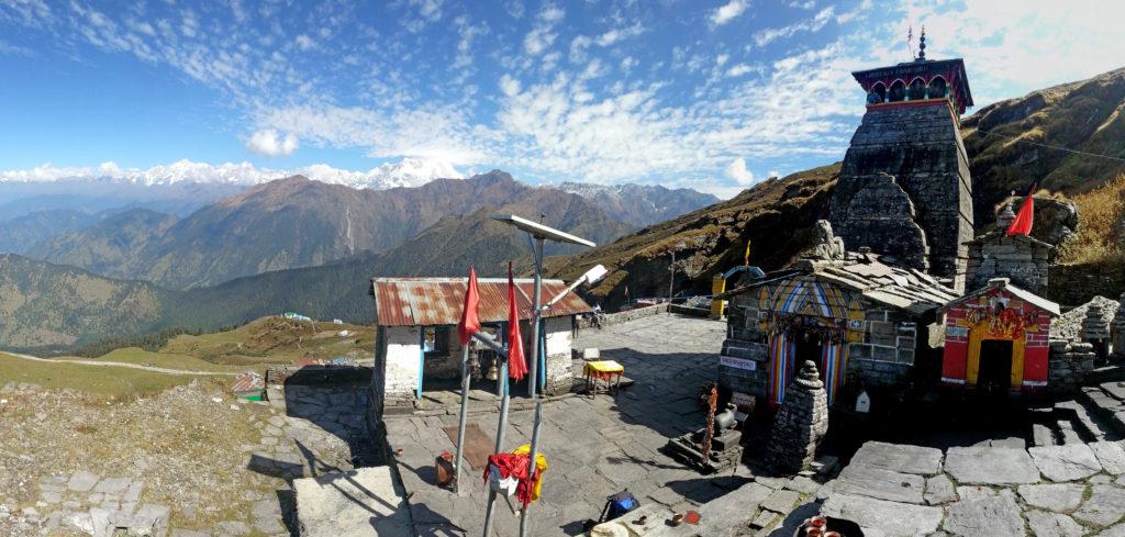 2014.10.09 10.14.29 Panorama e1592855637958 Indien zitate