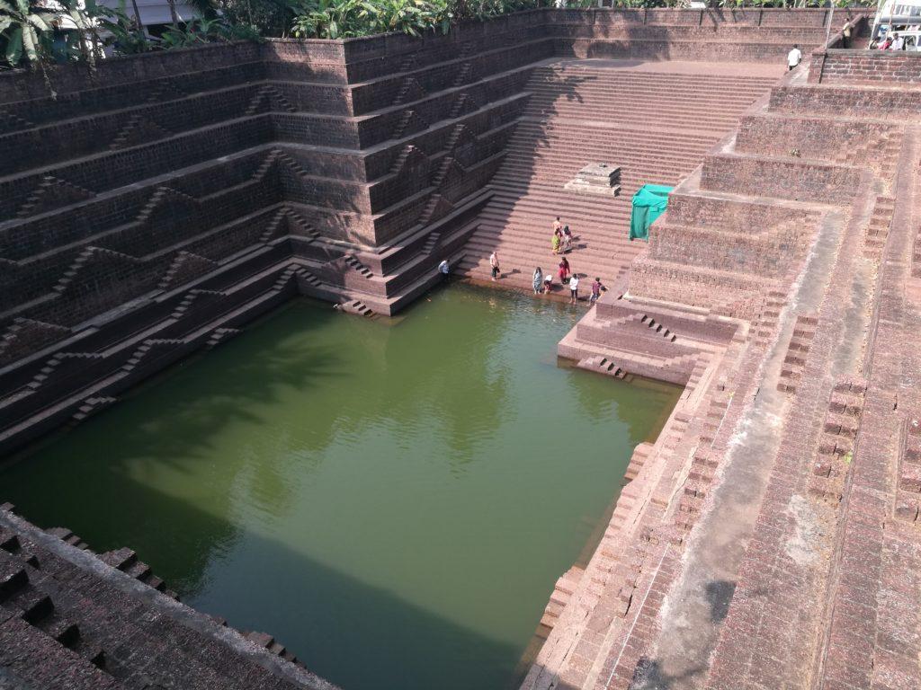 IMG 20200214 095537 Tempel in Indien
