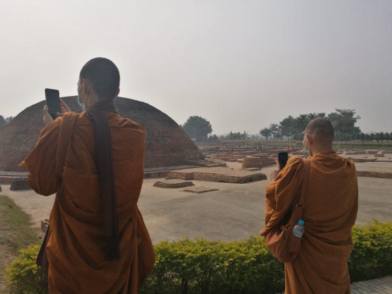 IMG 20191202 122825 leben des buddha