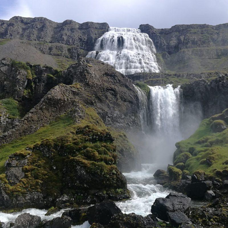 IMG 20200718 152157 e1605169566585 Wasserfall