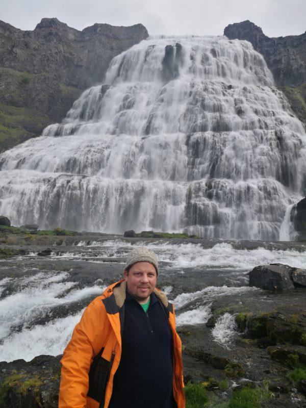 IMG 20200718 153707 Wasserfall