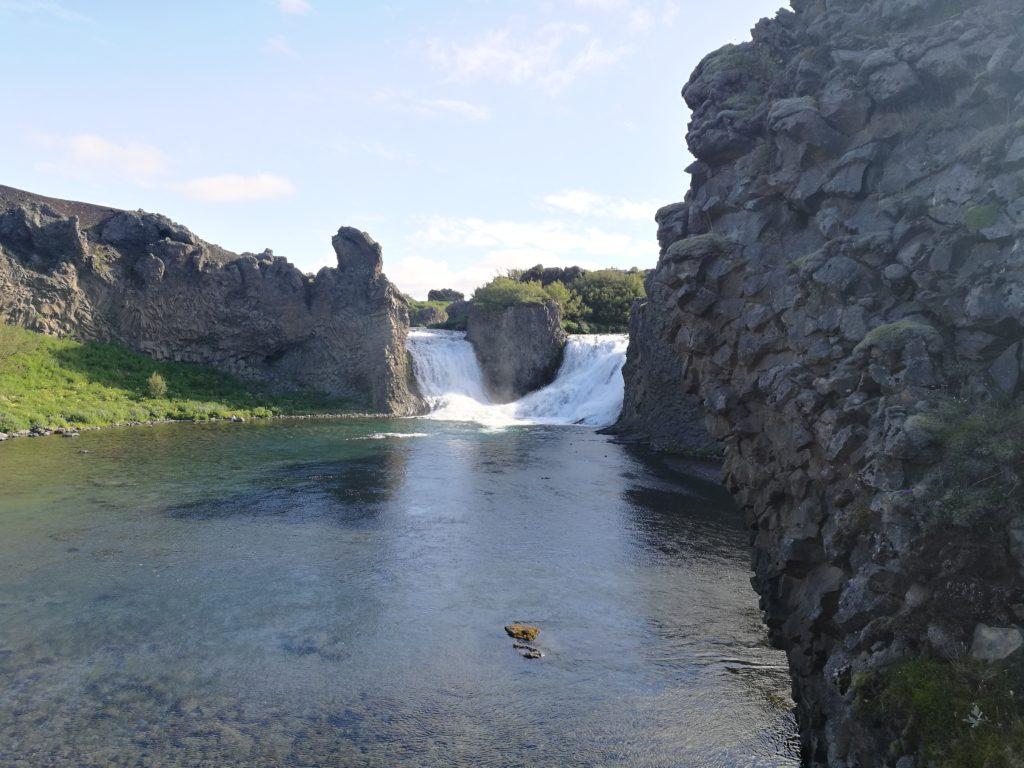 IMG 20200724 085708 Wasserfall