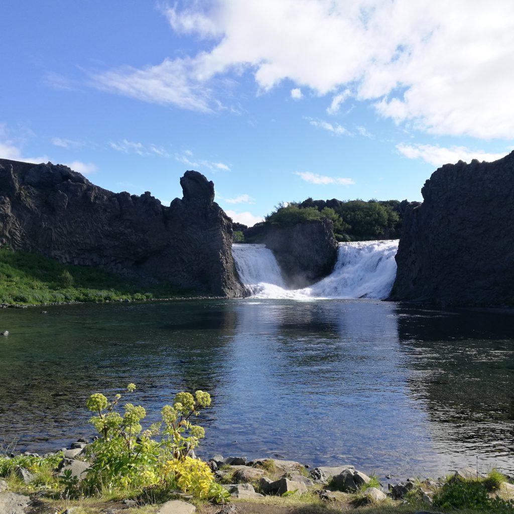 IMG 20200724 090218 e1605172099356 Wasserfall