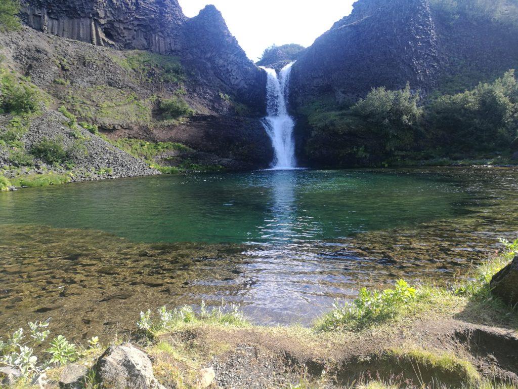 IMG 20200724 101228 Wasserfall
