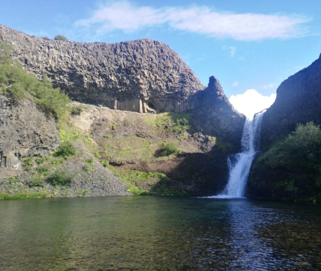 IMG 20200724 101634 e1605173211381 Wasserfall