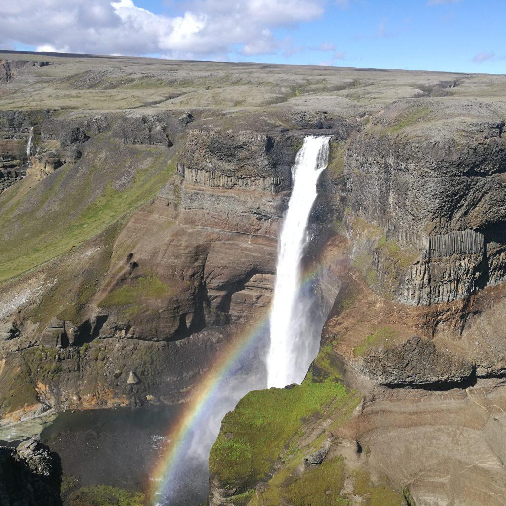 IMG 20200724 121918 e1605173688223 Wasserfall