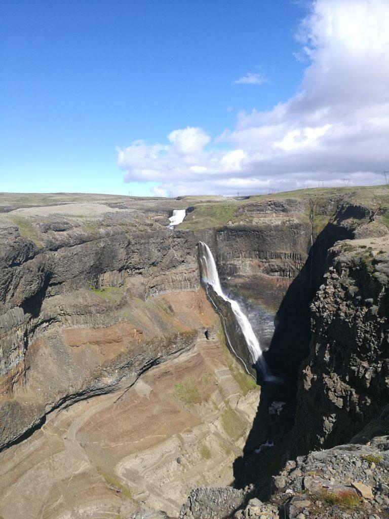 IMG 20200724 122428 Wasserfall