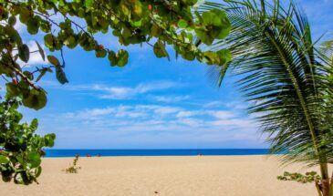 beach 2485882 1920 Corona-Spezial