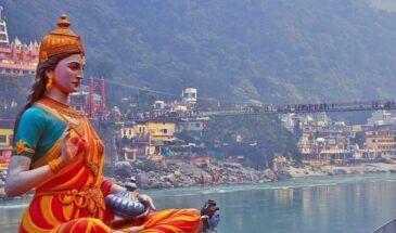 Design ohne Titel Indienreise